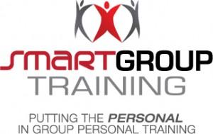 SmartGroupTraining_Logo