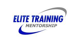 Elite-Training-Mentorship