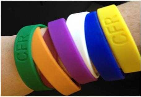 SGT Bracelet System