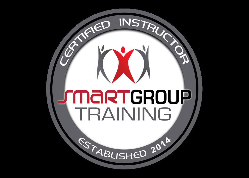 SmartGroupTraining_CERTIFIED_Logo
