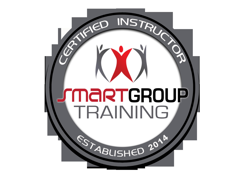 Certification Smart Group Training