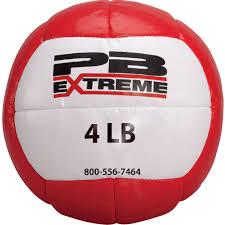 PB Med Ball