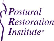 An Introduction Into The Postural Restoration Institute